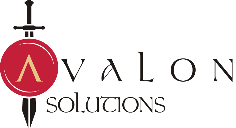 Avalon Solutions | Exterior Cleaning